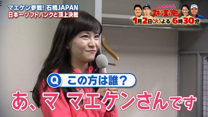 2017年12月30日林美桜の画像13枚目