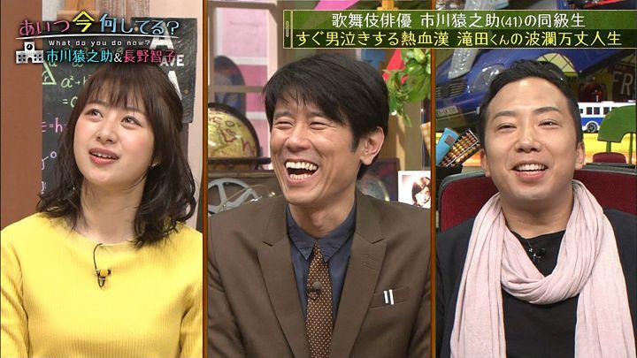 hayashimisaki20170510_13.jpg