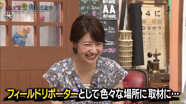hayashimisaki20170510_29.jpg