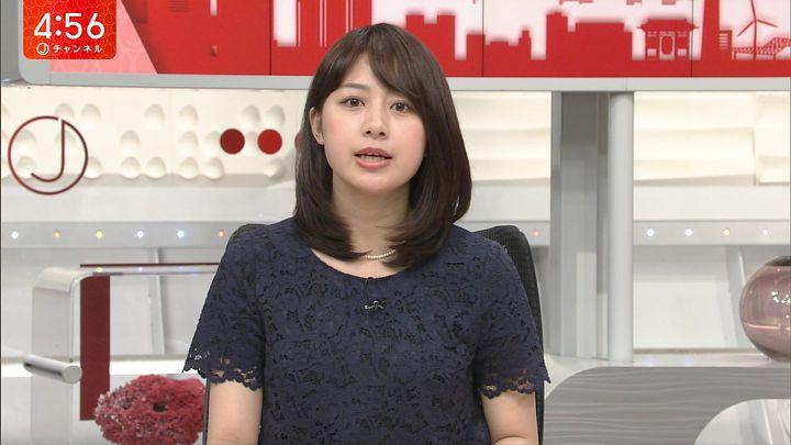 hayashimisaki20170511_01.jpg
