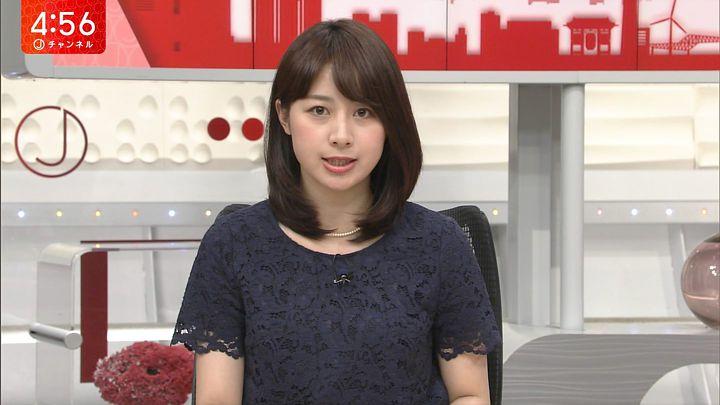hayashimisaki20170511_02.jpg