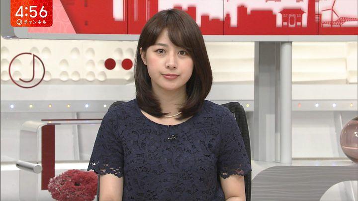 hayashimisaki20170511_03.jpg
