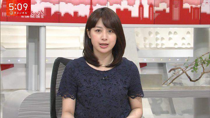 hayashimisaki20170511_08.jpg