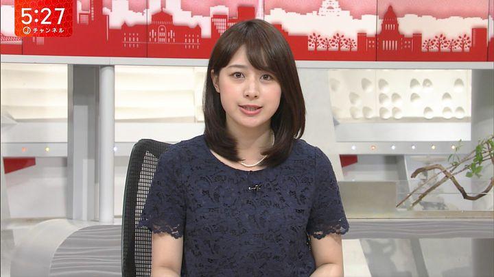 hayashimisaki20170511_11.jpg