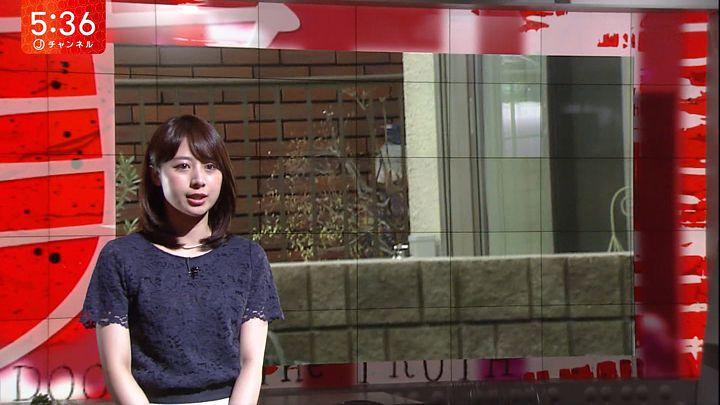 hayashimisaki20170511_14.jpg