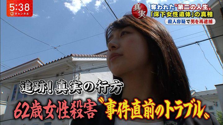 hayashimisaki20170511_19.jpg