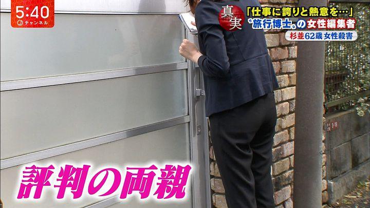 hayashimisaki20170511_24.jpg