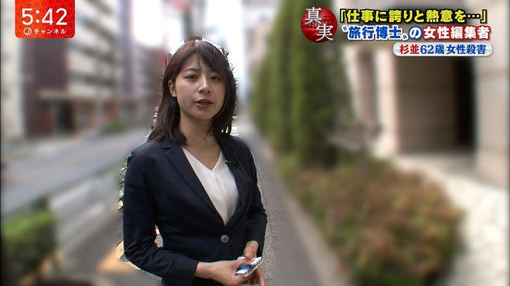 hayashimisaki20170511_29.jpg