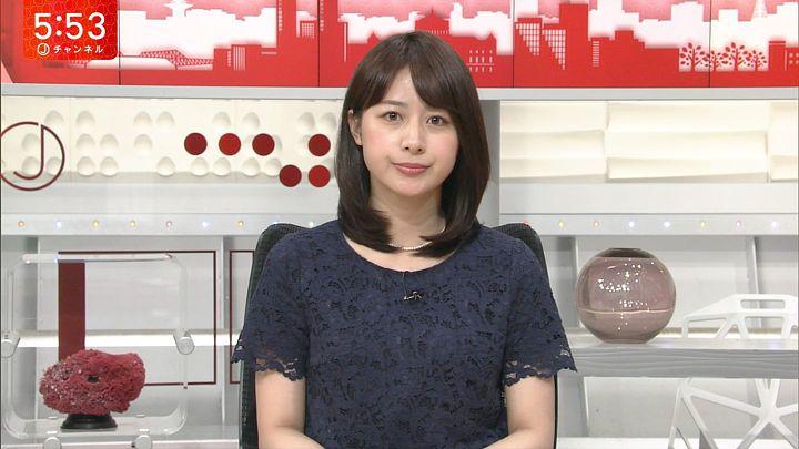 hayashimisaki20170511_32.jpg