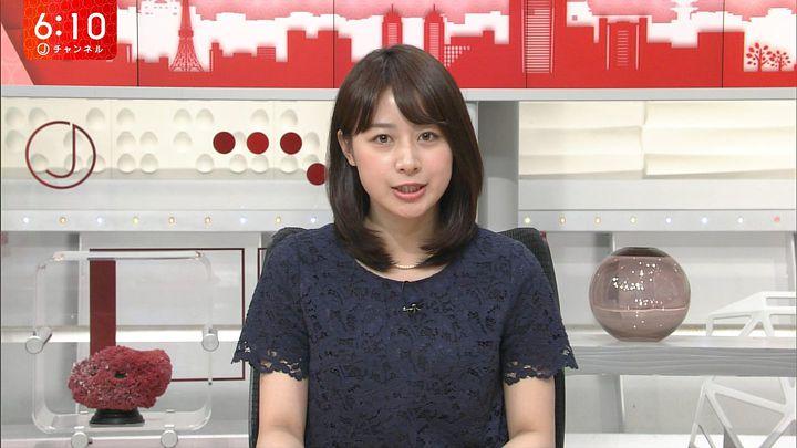 hayashimisaki20170511_35.jpg