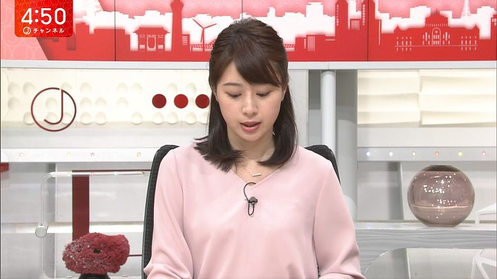 hayashimisaki20170512_03.jpg