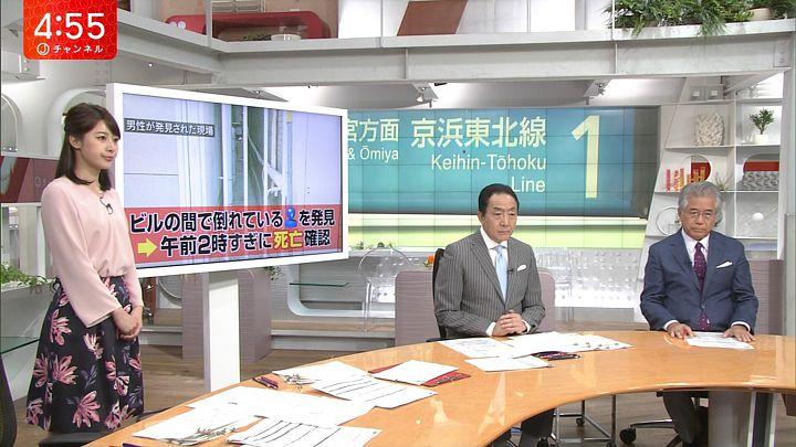 hayashimisaki20170512_05.jpg