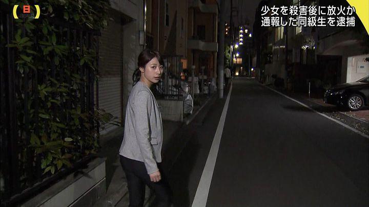 hayashimisaki20170514_01.jpg