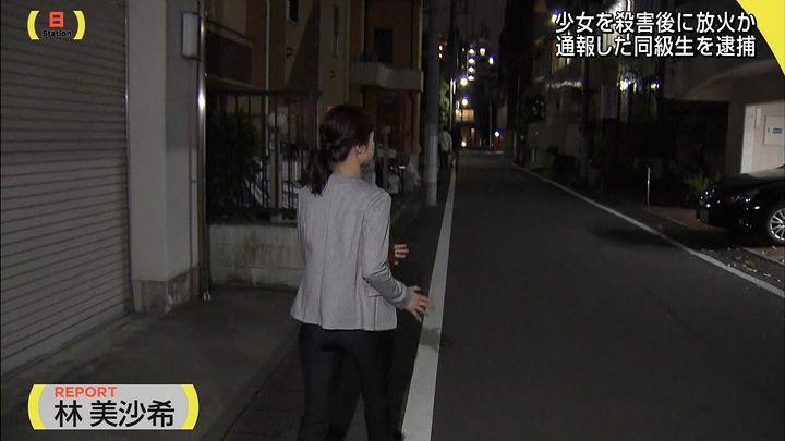 hayashimisaki20170514_02.jpg