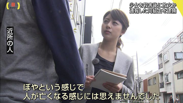 hayashimisaki20170514_05.jpg