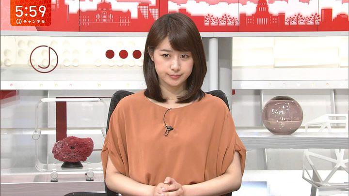 hayashimisaki20170518_04.jpg