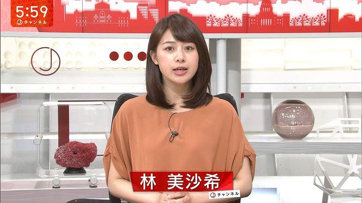 hayashimisaki20170518_05.jpg