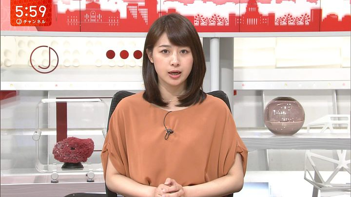 hayashimisaki20170518_06.jpg