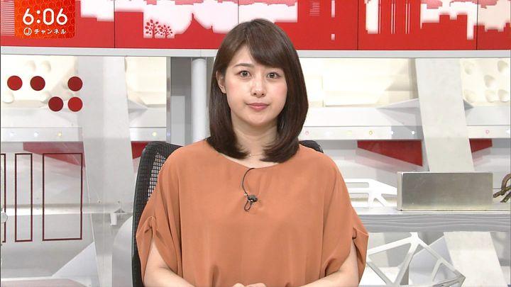 hayashimisaki20170518_10.jpg