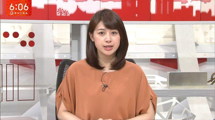 hayashimisaki20170518_11.jpg