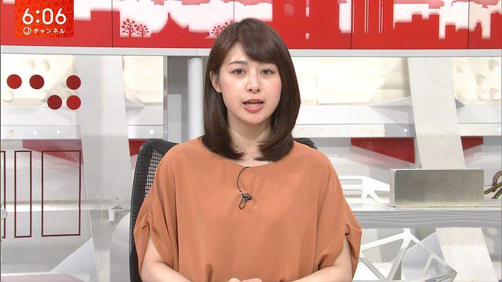 hayashimisaki20170518_12.jpg