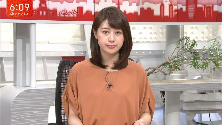 hayashimisaki20170518_15.jpg