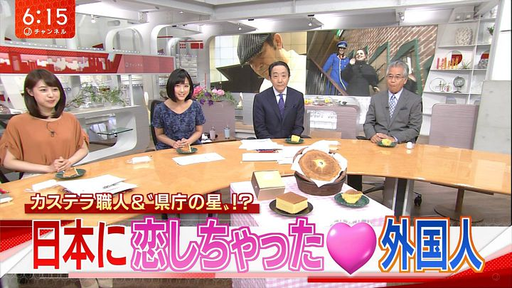 hayashimisaki20170518_17.jpg