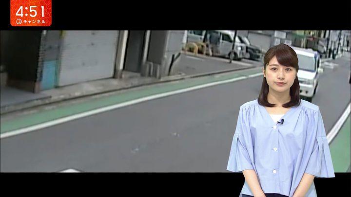 hayashimisaki20170519_01.jpg