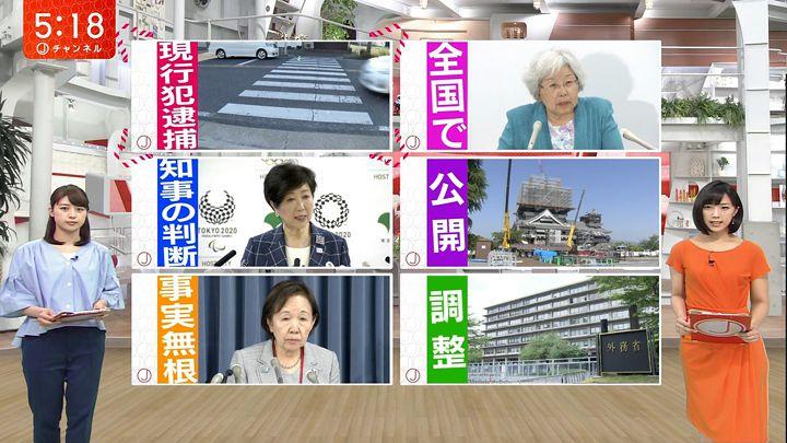 hayashimisaki20170519_02.jpg