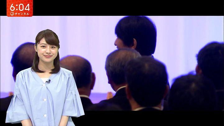hayashimisaki20170519_10.jpg