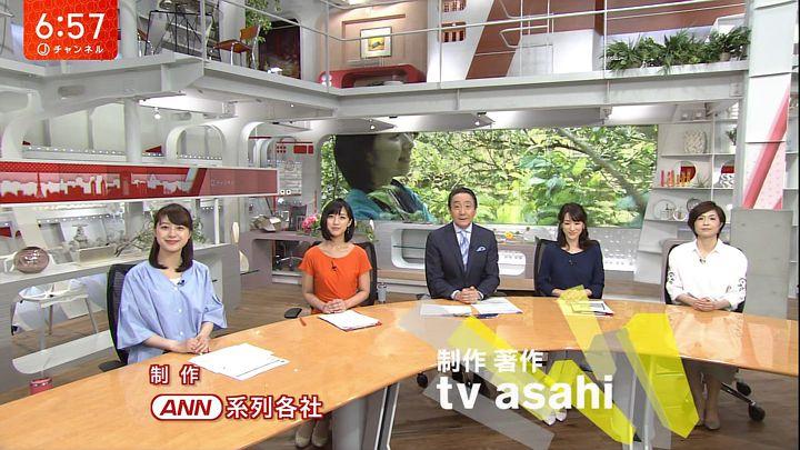 hayashimisaki20170519_11.jpg