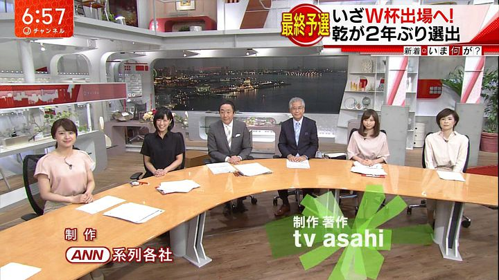 hayashimisaki20170525_14.jpg