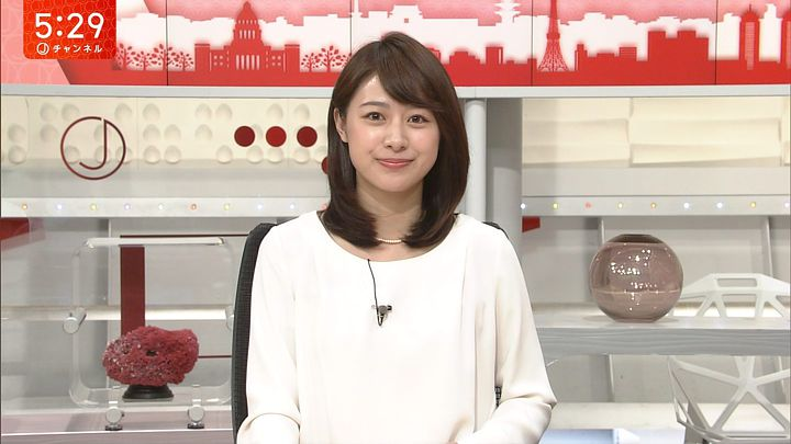 hayashimisaki20170526_08.jpg