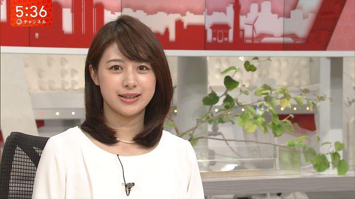 hayashimisaki20170526_09.jpg