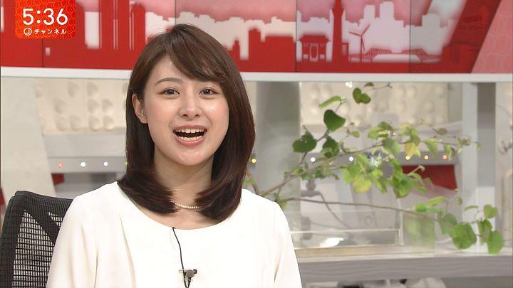 hayashimisaki20170526_10.jpg