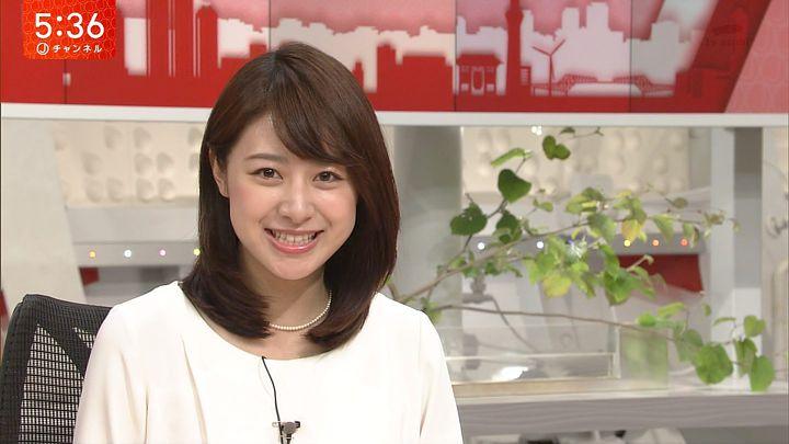 hayashimisaki20170526_11.jpg