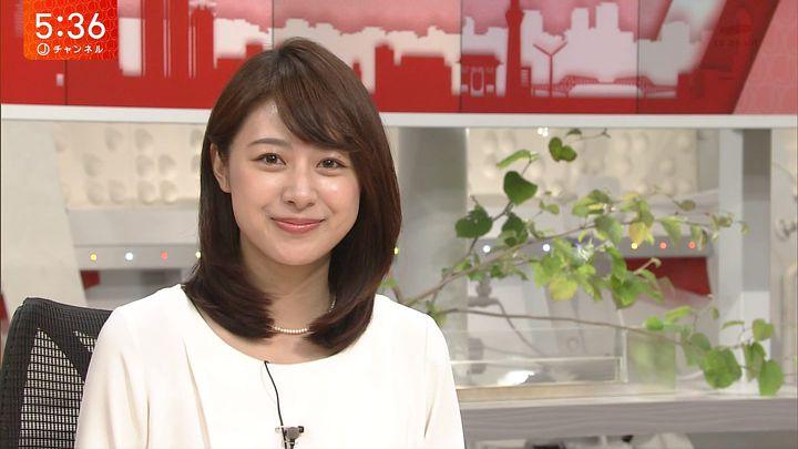hayashimisaki20170526_13.jpg