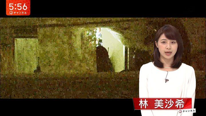 hayashimisaki20170526_14.jpg