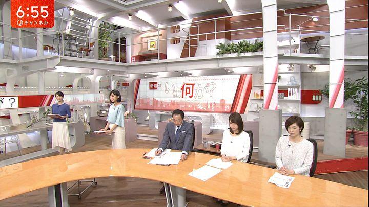 hayashimisaki20170526_17.jpg