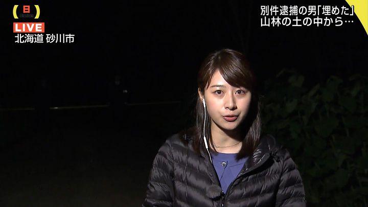 hayashimisaki20170528_08.jpg