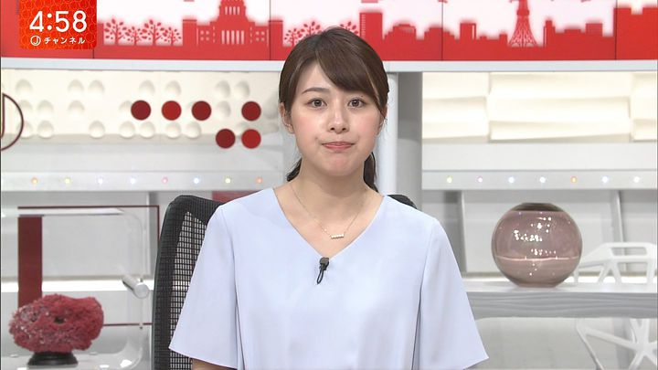 hayashimisaki20170531_05.jpg