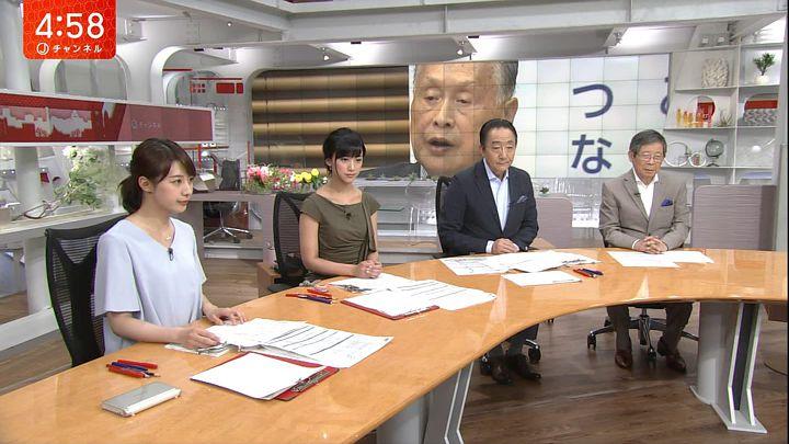 hayashimisaki20170531_06.jpg
