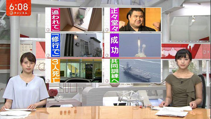 hayashimisaki20170531_11.jpg