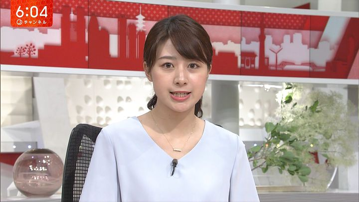 hayashimisaki20170531_13.jpg