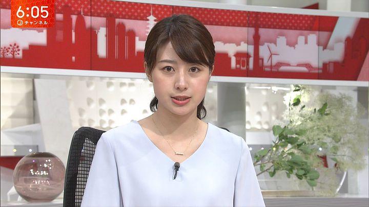 hayashimisaki20170531_14.jpg