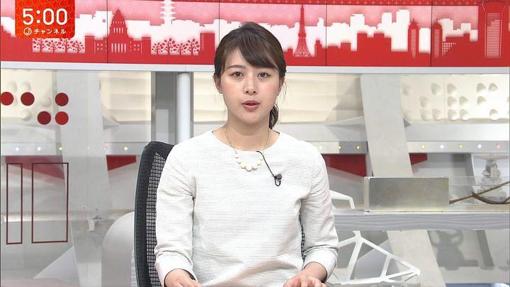 hayashimisaki20170602_03.jpg