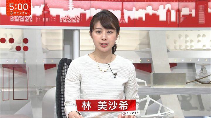hayashimisaki20170602_04.jpg