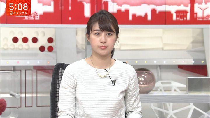hayashimisaki20170602_08.jpg
