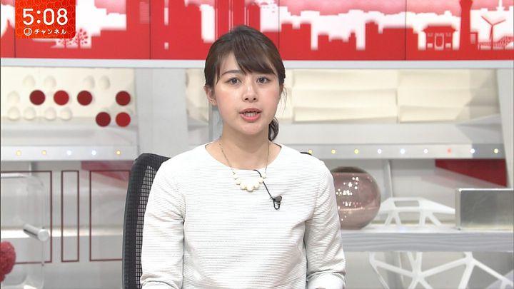 hayashimisaki20170602_10.jpg