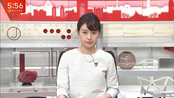 hayashimisaki20170602_14.jpg